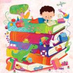 Los valores educativos de los cuentos infantiles