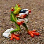 Cómo prevernir el burnout o estrés docente