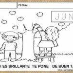 REFRANES PARA LOS MESES DEL AÑO: JUNIO