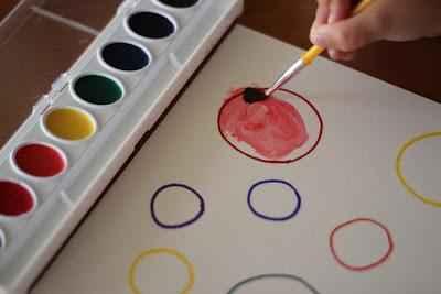 reconocemos colores