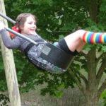 Recomendaciones para ayudar a los niños con TDHA