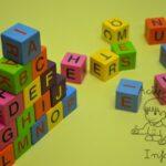 Niveles y subniveles del proceso de adquisición de la escritura
