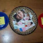 El cesto de las sonrisas: un divertido juego para trabajar la educación emocional