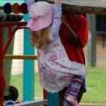Juego para trabajar la educación emocional: Las cosas que sabemos hacer …
