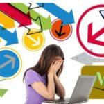 Efectos negativos del estrés docente sobre la salud