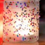 Linternas mágicas para iluminar la Navidad