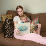 Cómo utilizar la lectura de cuentos infantiles como técnica para trabajar el autocontrol con los alumnos.