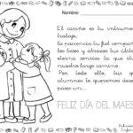 8 De Mayo El Dia Internacional De La Cruz Roja Actividades Infantil