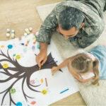 Unidad didáctica para aproximar a los niños al concepto de tiempo: El árbol de mi familia