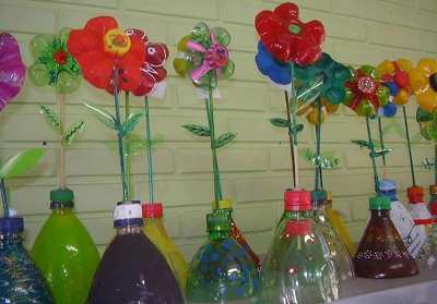 flores-con-botellas1