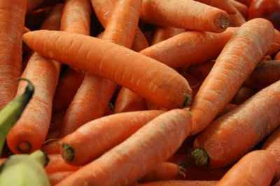 Carrots_by_newdystock