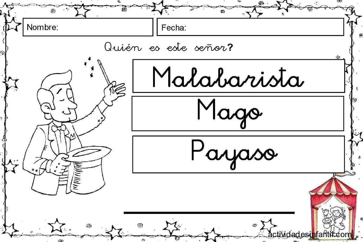 El-señor-mago-minuscula-actividades