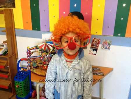 circo-colores-2