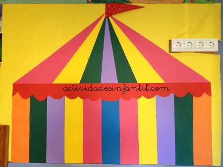 circo-colores-4