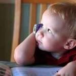 Propuesta de actividades para potenciar la inteligencia lingüística en los niños