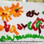 Cómo utilizar el dibujo infantil como instrumento para evaluar la personalidad de los niños