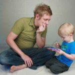Propuesta de actividades para ayudar a niños autistas a realizar ejercicios grafomotores