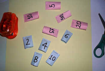 multiplicar 3