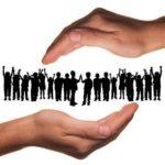 Qué principios psicopedagógicos deben regir la actuación docente