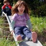 La importancia del juego como recurso educativo