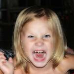 Trastornos del comportamiento infantil: La conducta negativista desafiante y el trastorno disocial.