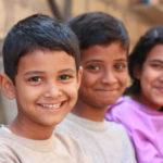 Consejos para padres: Cómo conseguir niños felices con disciplina positiva