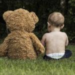 La importancia de enseñar buenos valores en educación infantil