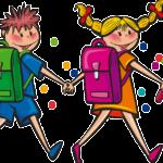 Consejos para trabajar los hábitos en educación infantil