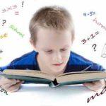 Cómo enseñar a los peques a resolver problemas matemáticos