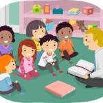 La importancia de la asamblea en el aula de infantil