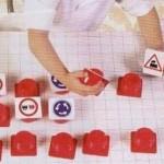 Cómo estimular la capacidad de concentración y la memoria de los peques