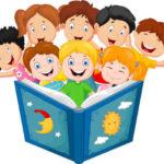 Estrategias de lectura para ayudar a los peques a mejorar la comprensión lectora