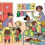 Los diversos tipos de evaluación didáctica y cuándo y cómo aplicarlas en el aula