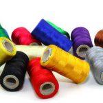 El cuento con valores de la semana: El costurero