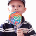 ¿Somos conscientes del azúcar que consumen nuestros peques?