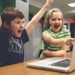 ¿Qué es el aprendizaje por interacción?