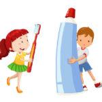 Hábitos y rutinas: ¿Por qué son importantes?