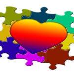 Cómo ayudar a la inclusión desde el aula de Educación Infantil
