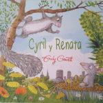 Cyril y Renata
