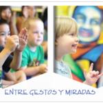 ¿Qué podemos hacer para integrar a un niño sordo en el aula de infantil?