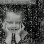 ¿Cómo se forma la lluvia?  El método científico aplicado al cuidado de un elemento esencial para la vida: El Agua