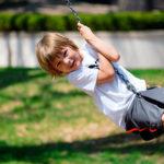 El juego, un gran instrumento de enseñanza y aprendizaje