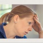 Algunas soluciones para el estrés docente