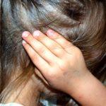 Qué podemos hacer contra el bullying desde educación infantil
