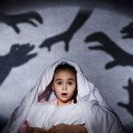¿Qué es la caja de los miedos?