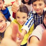¿Qué es el aprendizaje significativo?