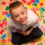 Cómo detectar el autismo en los peques