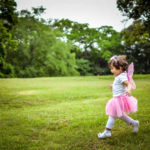 Tips para desarrollar la creatividad de los peques