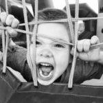 ¿Qué es el trastorno de déficit de atención? ¿Cómo tratarlo?