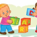 Ideas para trabajar al estilo Montessori en casa
